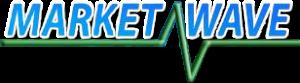 MarketWave