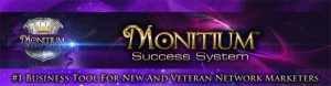 Podcast #17: Monitium Portfolio Review