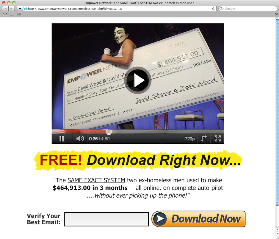 EN Income Claim 2-1